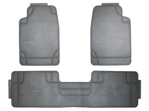 070578 - 3piece set front BLK